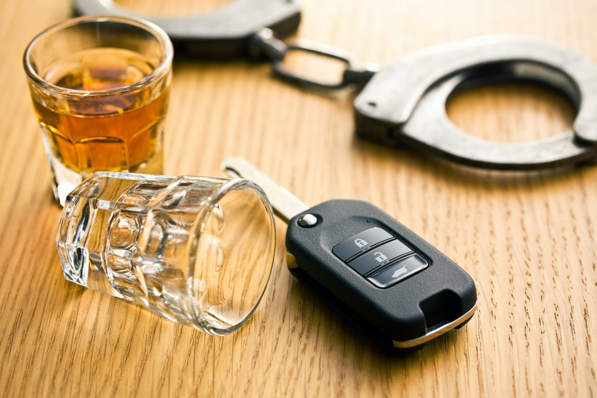Why You Need The Best Dui Lawyer