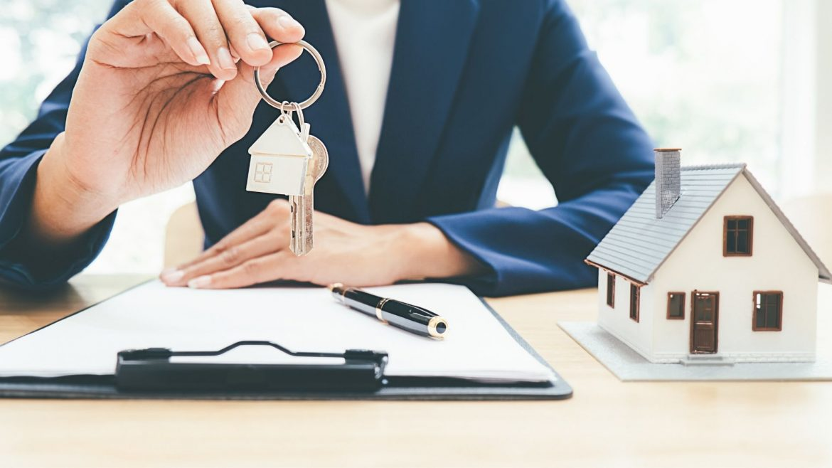 How To Sell More Real Estate Properties